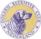 golden_retriever_club