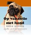 vakantie_hond